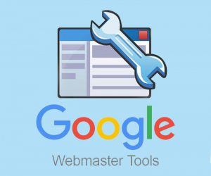 Google-Webmasters-Tools-add-website