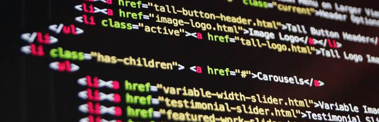 CodeColorer banner