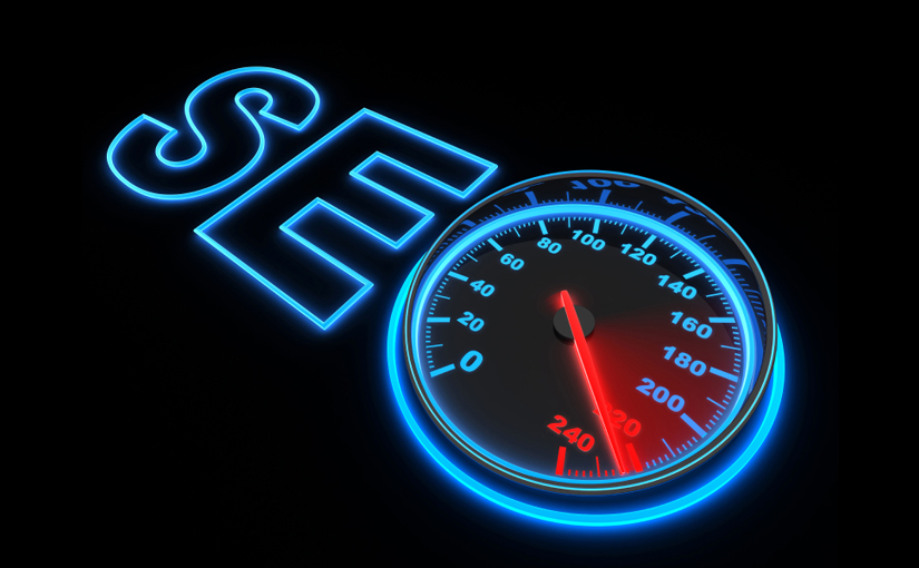 Image result for seo speed