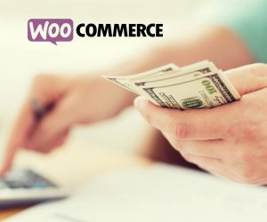 woocommerce gateways