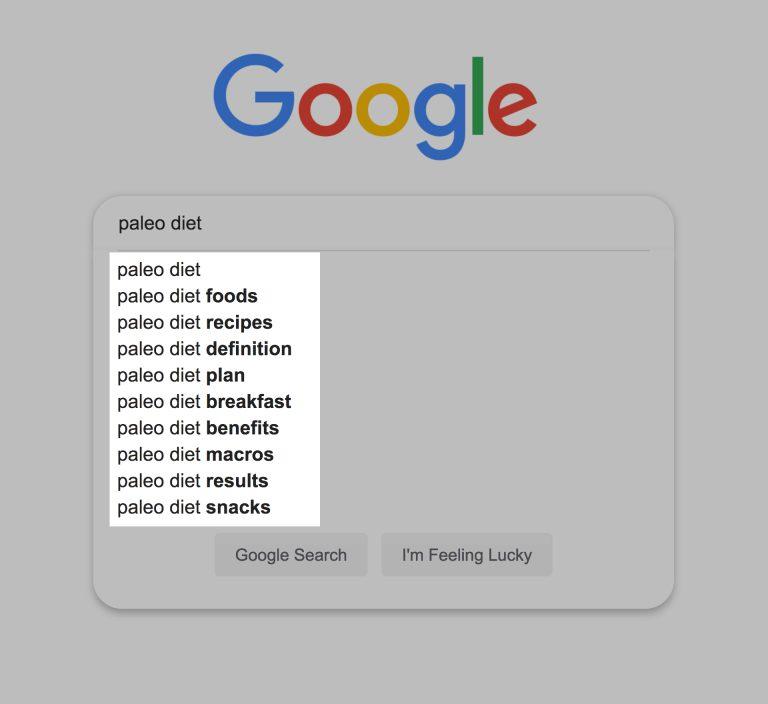 google autocomplete 1 768x704 1