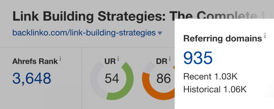 link-building-strategies-referring-domains