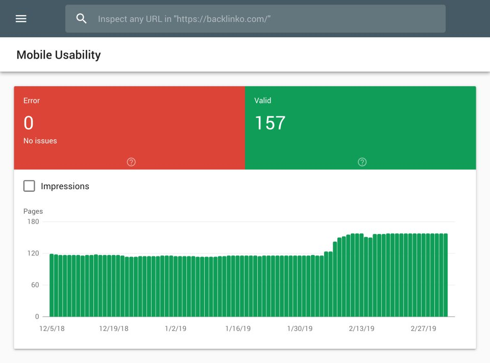 google-search-console-mobile-usability