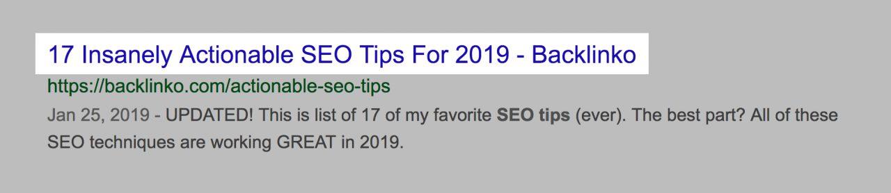 keyword in title tag 1280x278 1