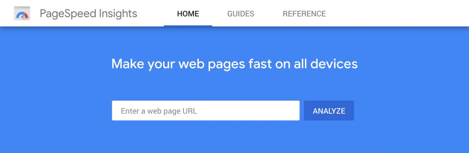 page speed insights 960x313 1