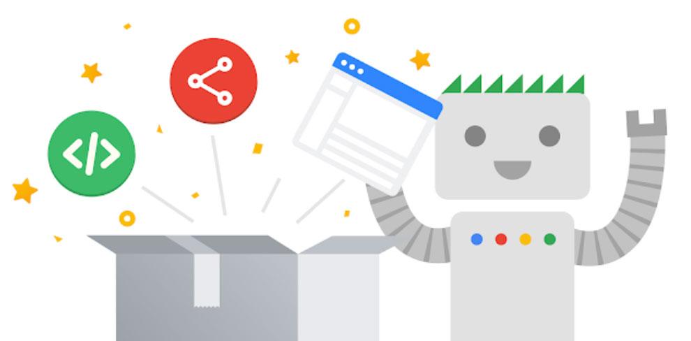 ایندکس و کراول گوگل